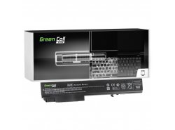 Green Cell ® PRO für HP EliteBook 8530p 8530w 8540p 8540w 8730w 8740w