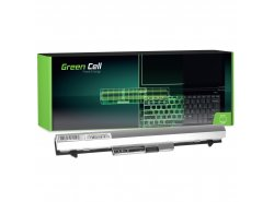 Green Cell PRO ® Laptop Battery RO04 RO06XL for HP ProBook 430 G3 440 G3 446 G3