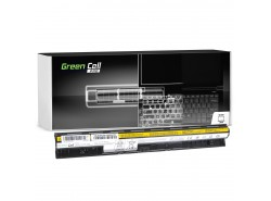 PRO batteries - batteries for demanding enlarged - Green Cell