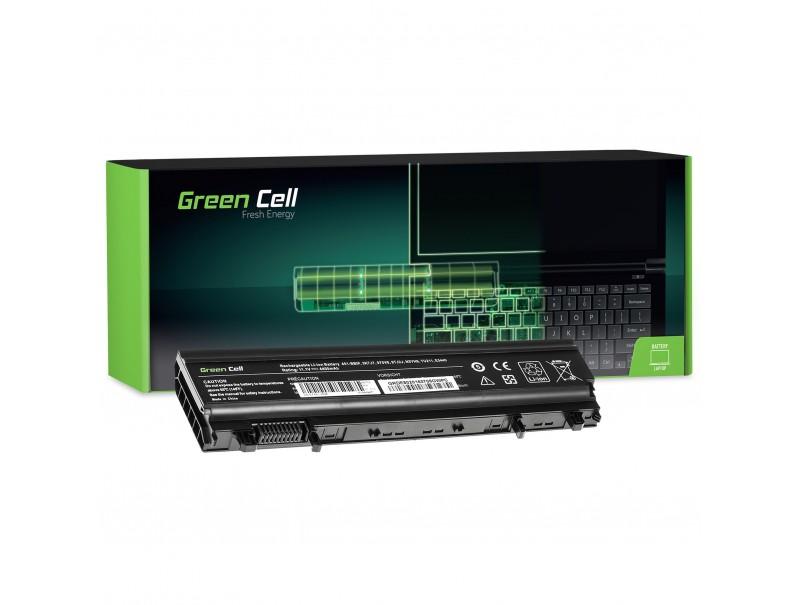 Laptop Battery VV0NF N5YH9 für Dell Latitude E5440 E5540
