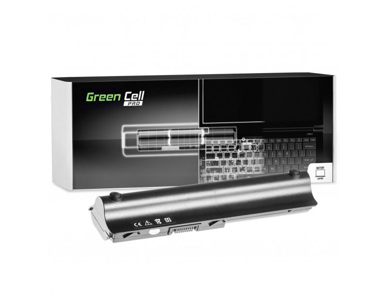 Laptop battery Green Cell PRO J1KND für Dell Inspiron 15 N5010 15R N5010 N5010 N5110 14R N5110 3550 Vostro 3550 7800mAh