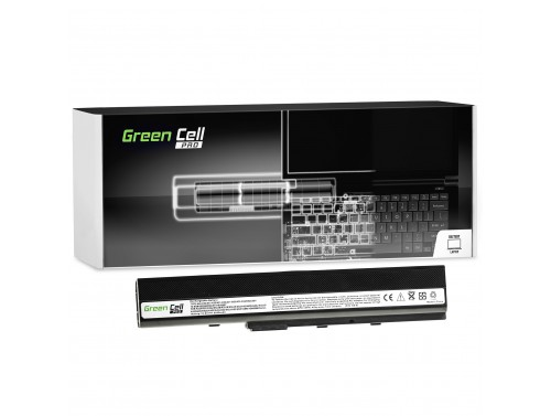 Green Cell/® Toshiba Satellite L315 L317 L322 L323 L450-01M L450-02N L450-02P L450-02T L450-03D L450-11M L450-11Q L450-11W Laptop Keyboard US QWERTY