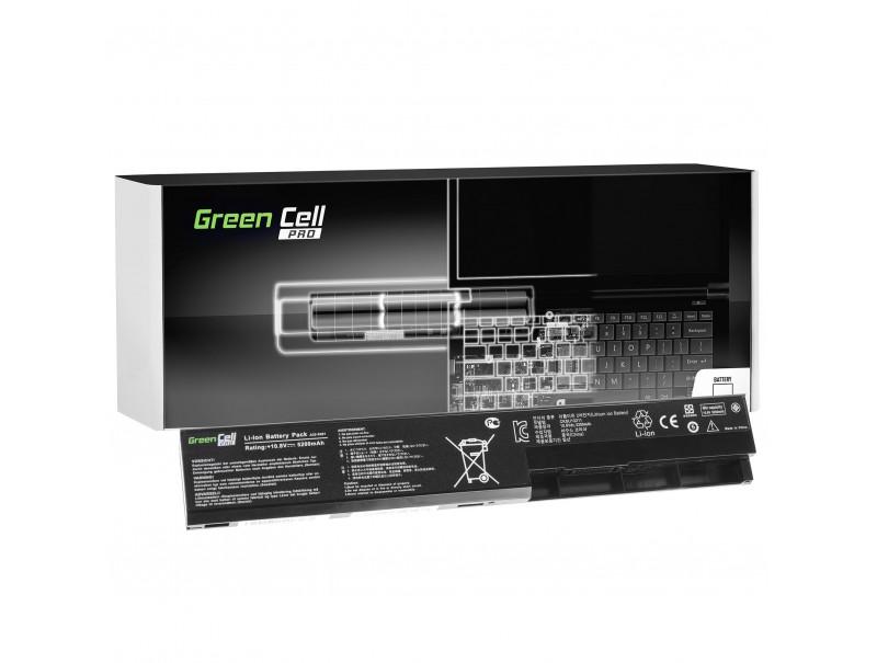 Green Cell ® PRO A32-X401 für Asus X401 X401A X401U X501 X501A X501U