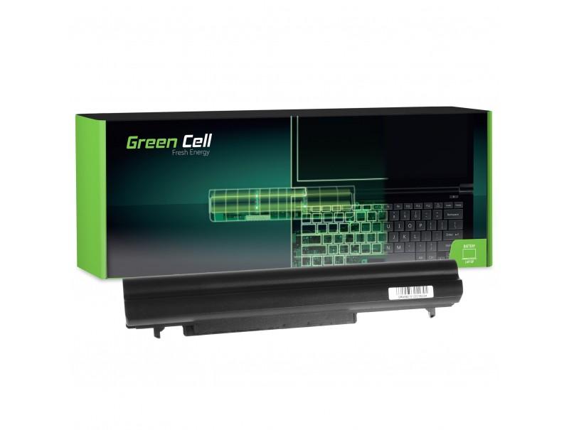 Laptop Battery A41-K56 A42-K56 for Asus K56 K56C K56CA K56CB K56CM K56CM K56V S56 S405