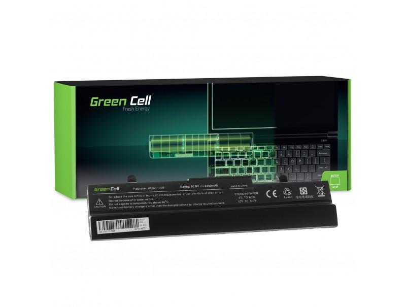 Laptop Battery AL32-1005 for Asus Eee-PC 1001 1001P 1001PX 1001PXD 1001HA 1005 1005P 1005PE 1005H 1005HA