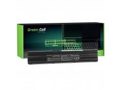 Bateria Green Cell A42-A3 A42-A6 do Asus G1 G2 A3 A6 A6000 A3000 A7 A3A A6M A6R