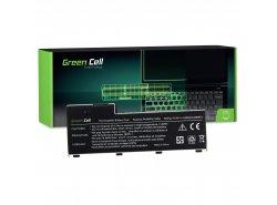 Bateria Green Cell PA3479U-1BRS do Toshiba Satellite P100 P105