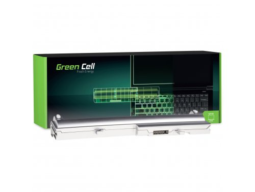 Laptop Battery PA3782U-1BRS PA3783U-1BRS  Für Toshiba Mini NB300 NB305