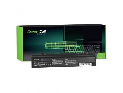 Laptop Battery PA3356U PA3588U PA3587U for Toshiba Tecra A2 A9 A10 S3 S5 M10 Portage M300 M500