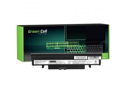 Laptop Battery AA-PB2VC6B AA-PB2VC6W for Samsung NP-N100 NP-N102S NP-N145 NP-N150 NP-N210