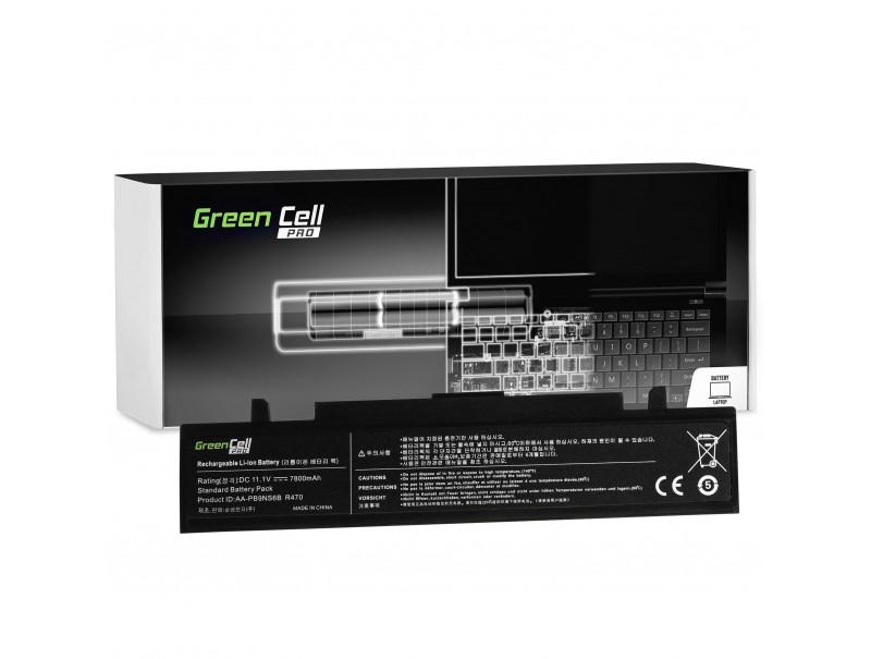 Laptop Battery AA-PB9NC6B AA-PB9NS6B for Samsung RV511 R519 R522 R530 R540 R580 R620 R719 R780