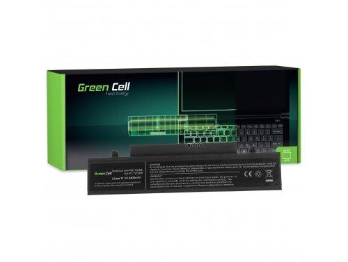 Laptop battery AA-PB1VC6B  AA-PL1VC6W for Samsung Q328 Q330 N210 N220 NB30 X418 X420 X520