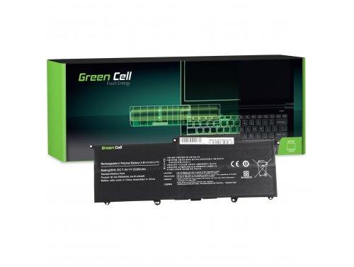 Laptop Battery AA-PLXN4AR AA-PBXN4AR for Samsung Series 9 NP900X3C NP900X3B NP900X3D