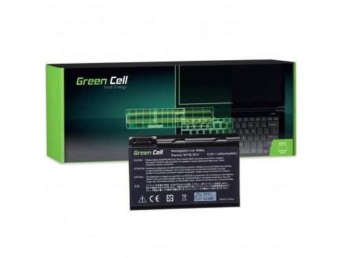 Laptop Battery BATBL50L6 for Acer Aspire 3100 3690 5010 5100 5610 5630