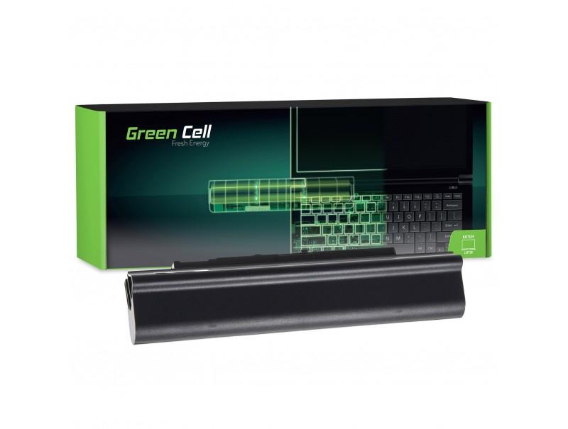 Laptop Battery UM09A71 UM09A31 for Acer Aspire One 531 531H 751 751H ZA3 ZG8