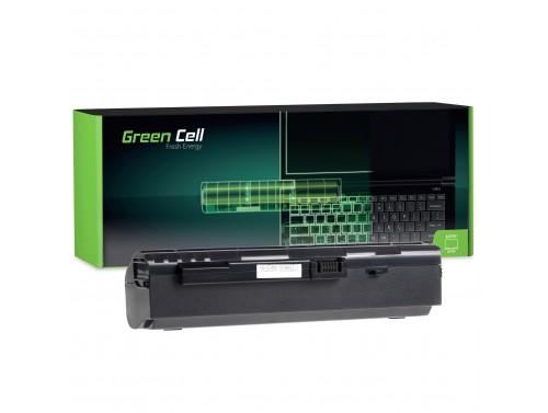 Laptop Battery UM08A31 UM08B31 for Acer Aspire One A110 A150 D150 D250 ZG5 8800mAh