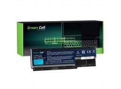 Laptop Battery AS07B31 AS07B41 AS07B51 for Acer Aspire 7720 7535 6930 5920 5739 5720 5520 5315 5220 14.8V