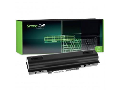 Laptop Battery AS09A31 AS09A41 for Acer Aspire 5532 5732Z 5734Z eMachines E525 E625 E725 G430 G525 G625