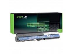 Laptop Battery AL12A31 AL12B32 for Acer Aspire v5-171 v5-121  v5-131