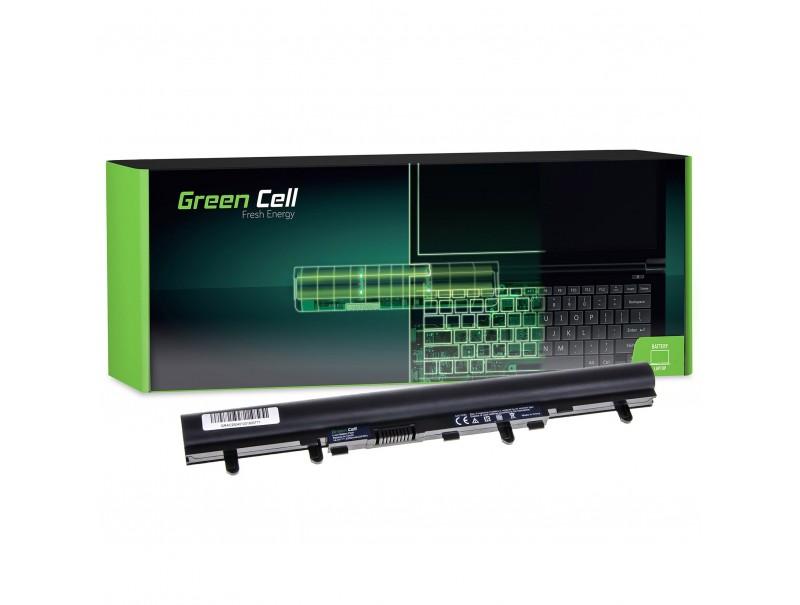 Laptop Battery AL12A32 for Acer Aspire E1-522 E1-530 E1-532 E1-570 E1-572 V5-531 V5-571