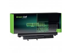 Bateria Green Cell AS09D70 AS09D31 do Acer Aspire 3750 4810T 5410 5534 5810 5810T, Packard Bell EasyNote Butterfly M