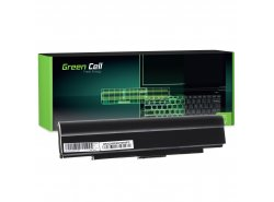 Bateria Green Cell AL10C31 do Acer Aspire One 721 753 1430 1551