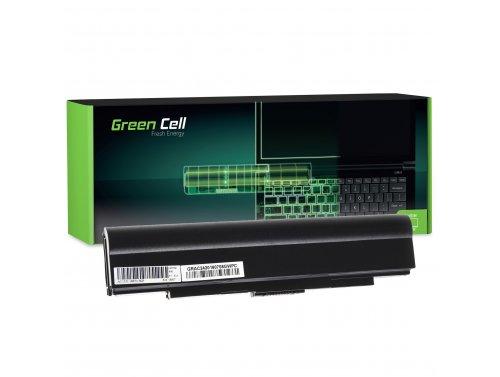 Laptop Battery AL10C31AL10D56 for Acer Aspire One 721 753 Aspire 1551