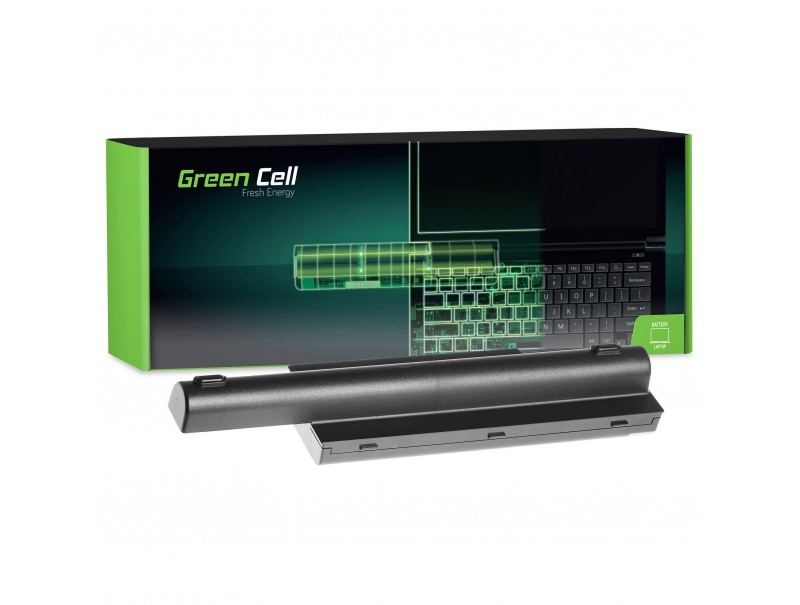 Laptop Battery AS07B31 AS07B41 AS07B51 for Acer Aspire 7720 7535 6930 5920 5739 5720 5520 5315 5220 8800mAh