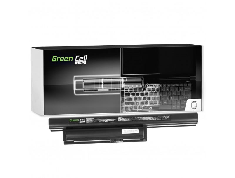 Laptop battery VGP-BPS22 VGP-BPS22A for Sony Vaio PCG-61211M PCG-71211M PCG-71211V PCG-71212M Seria E VPCE VPCEA VPCEB VPCEC