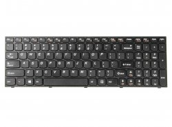 Green Cell ® Keyboard for Lenovo Ideapad B5400 B5400A M5400