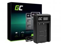 Green Cell PRO Display f/ür Lenovo ThinkPad T560 T570 W540-15.6 Bildschrim 1920x1080 30pin Matte