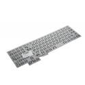 Green Cell ® Keyboard for Asus ROG G750 G750J G750JH G750JM G750JS G750JW
