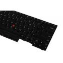Klawiaturaaaa do Lenovo ThinkPad L380 Yoga E480 L480 T480S