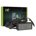 Zasilacz 18.5V/3.5A 65W wtyczka 7.4x5.0 + pin HP Compaq (AD12)
