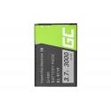 Bateria BL-51YF do telefonu LG G4 H630 H815