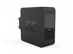 Ładowarka USB-C Power Delivery 60W