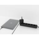 Ładowarka USB-C Power