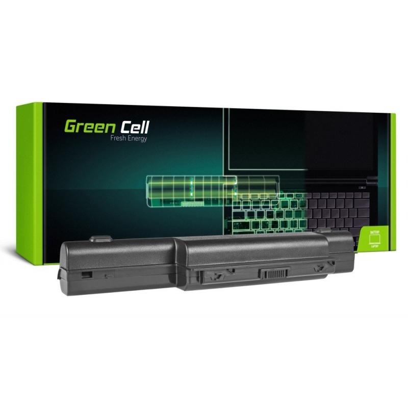 Notebook-Akku AS10D31 AS10D41 AS10D51 für Acer Aspire 5733 5741 5742 5742G 5750G E1-571 TravelMate 5740 5742