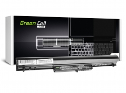 Green Cell ® PRO Laptop Battery VK04 HSTNN-YB4D for HP Pavilion 14-B 14-C 15-B M4 HP 242 G1 G2