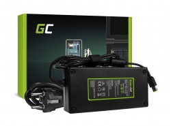 Standard power supplies - professionally deliver energy