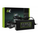 Zasilacz Ładowarka Green Cell 19.5V 7.7A PCGA-AC19V9 ADP-150NB do Sony Vaio PCG-GRT PCG-K