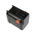 Bateria Akumulator 8835-20