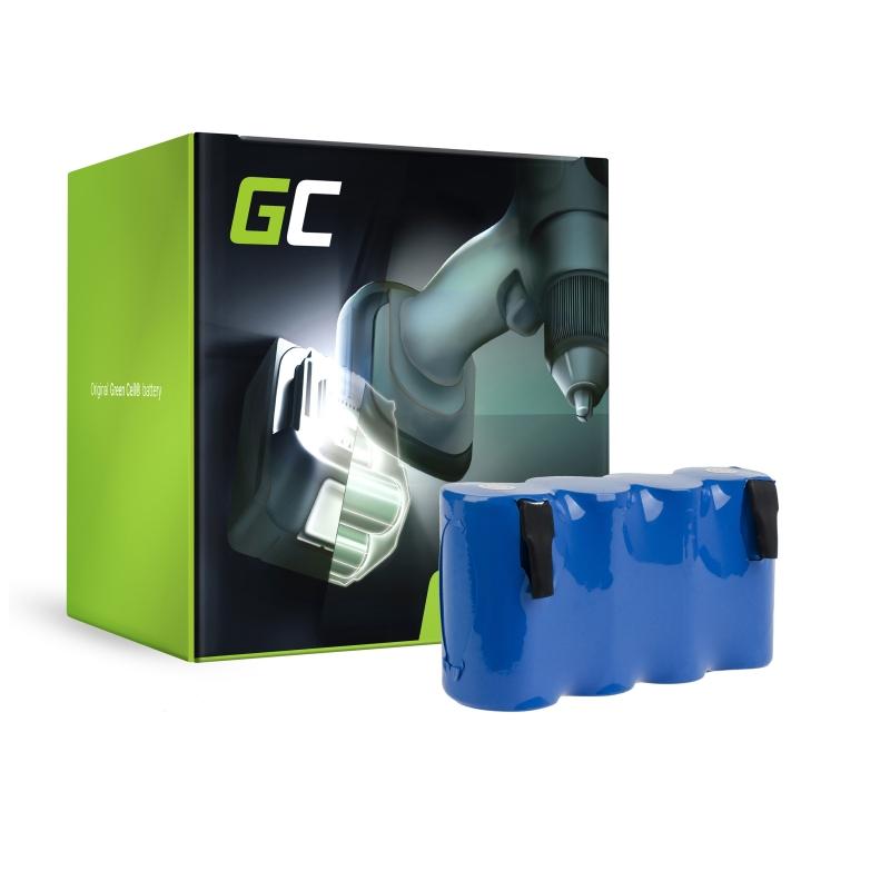 Bateria Akumulator Green Cell do Gardena Accu 75 8802-20 8816-20 8818-20
