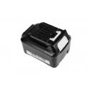 Bateria Akumulator BL1016