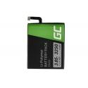 Green Cell ® Battery BM39 for Xiaomi Mi 6 Mi6