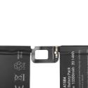 Battery 3.8V