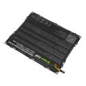 Battery 7300mAh