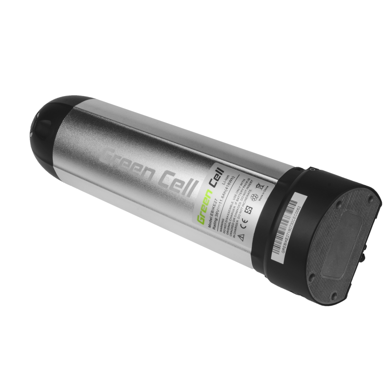 Fahrradteile & -komponenten E-Bike 36V 11.6Ah Batterie Akku Fahrrad Staiger Archos Gitane Urban Arrow Radon