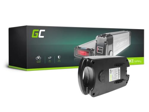 E-Bike 24V 11.6Ah Batterie Akku Fahrrad Kwikfold Kreidler Vitesse BIKE Breezer Elektrofahrradteile