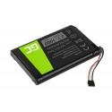 Battery 1000mAh